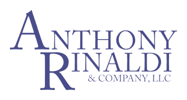 Anthony Rinaldi and Company, LLC